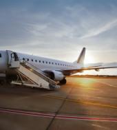 Avioane de închiriat în Moldova