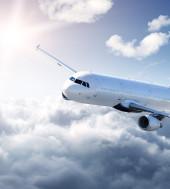 Avioane de închiriat în Muntenia