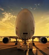 Avioane de închiriat în București