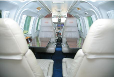 inchirieri-avioane-piper-cheyenne-3-inside