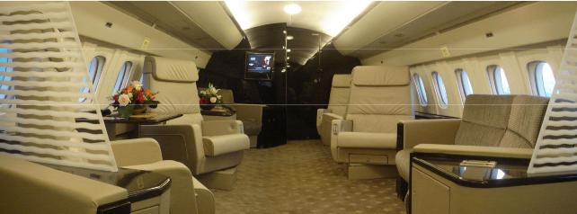 bac-1-11-interior