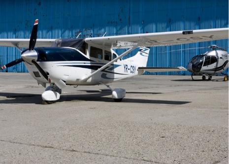 inchirieri-avioane-monomotor